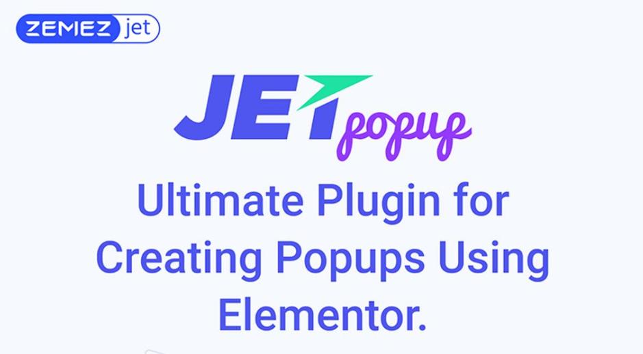 JetPopup