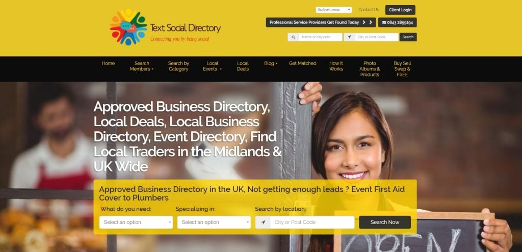 approvedbusinessdirectory