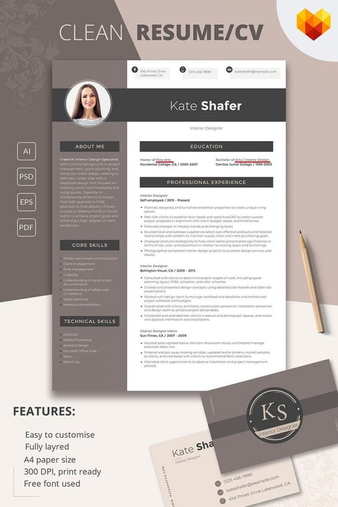 how to make your resume better with keywords  u0026 phrases