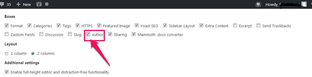 screen-options-list