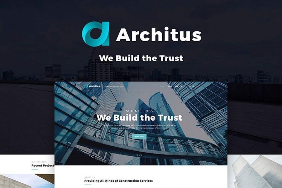 Architus