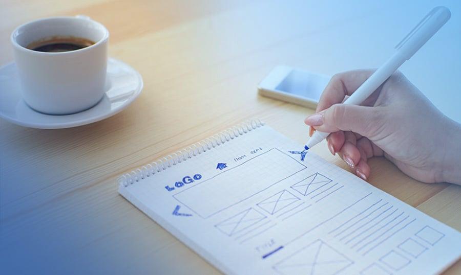 Planning Websites