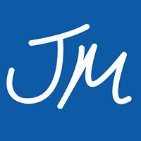 JM Web Designs