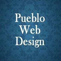 Web Studio Catalog