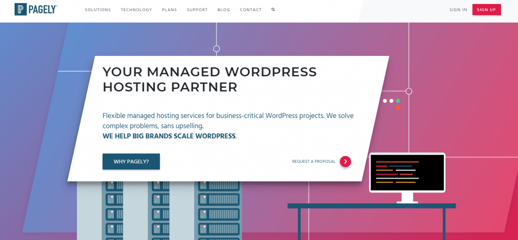 free web hosting wordpress