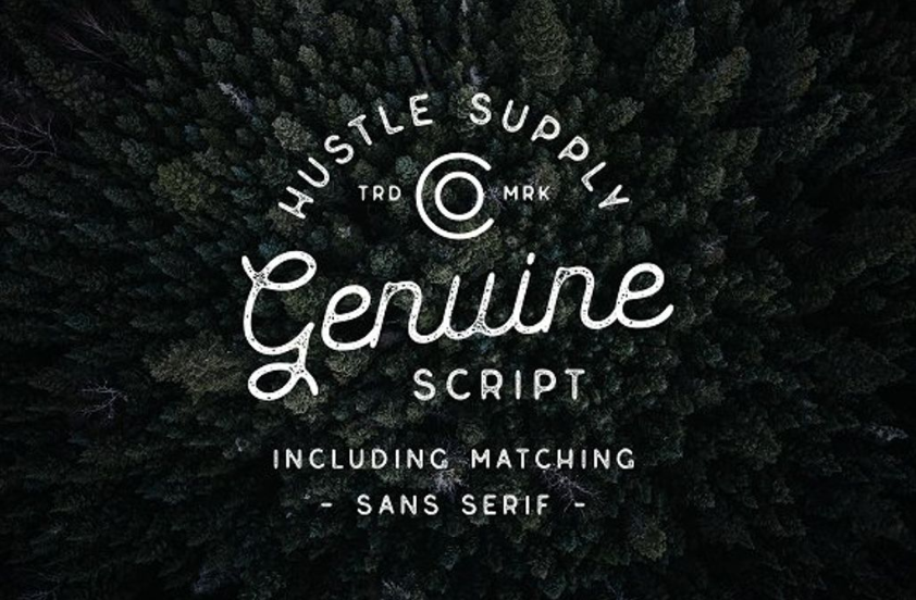 35 free chalk hand lettering fonts best choise in 2018