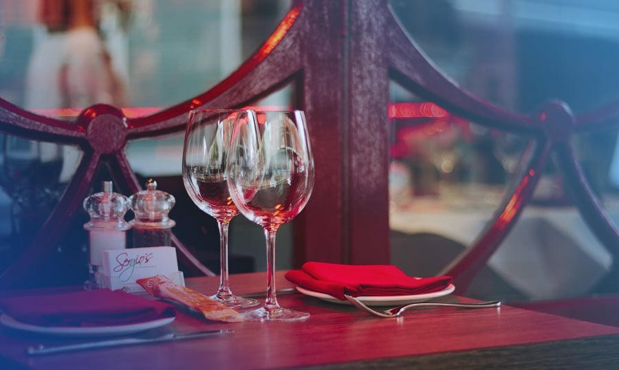 5 Tips for Starting a Successful Restaurant Business