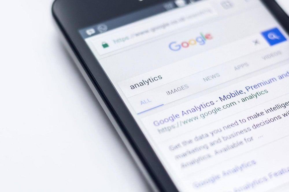 Earning with Google AdSense