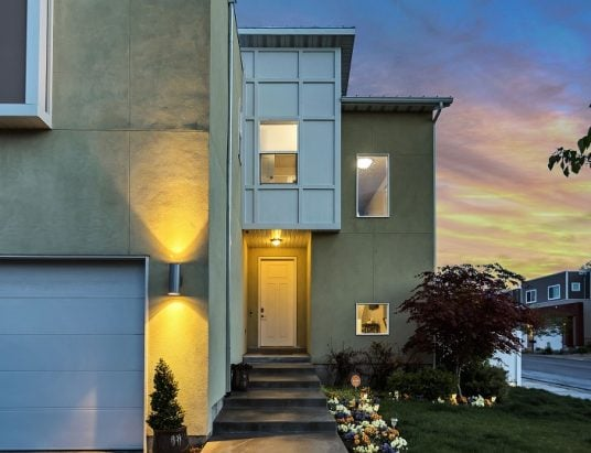 How To Get Into Real Estate And Beat Competitors: 20+ Efficient Options To Use