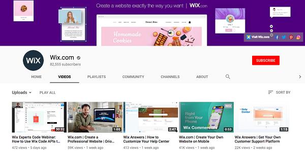 wixcom