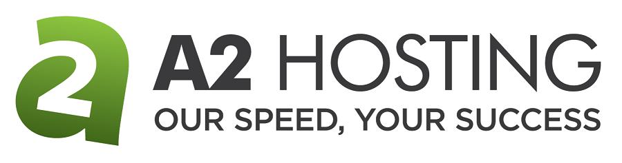 a2-tagline
