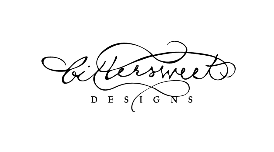 Bittersweet Design Boutique