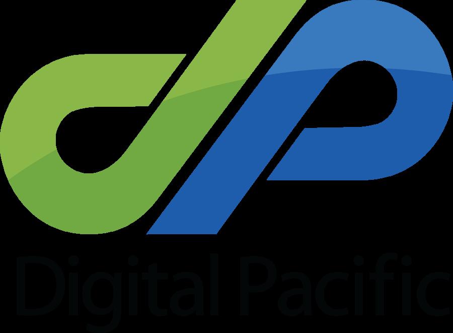 digitalpacific