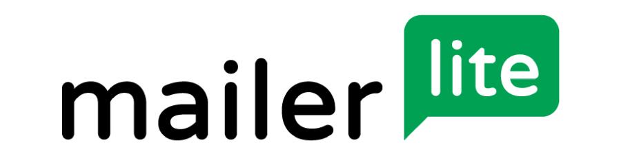 mailerlite logo color