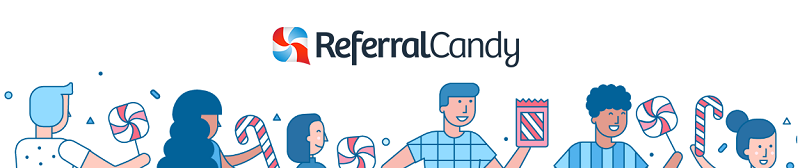 ReferralCandy