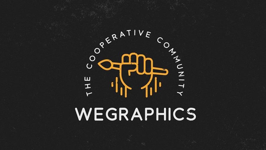 WeGraphics Design