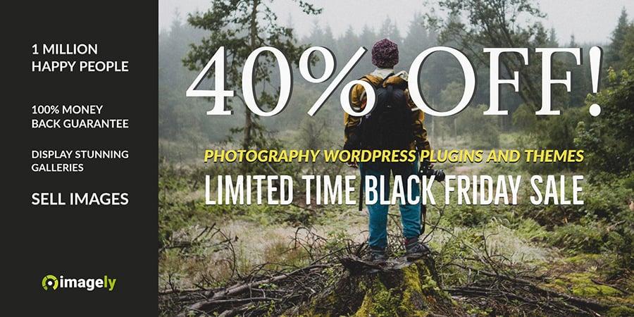 WordPress Gallery Plugin