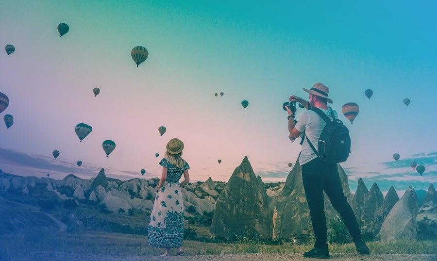 b626c9a2ed4763 Top 50 Instagram Travel Blogs