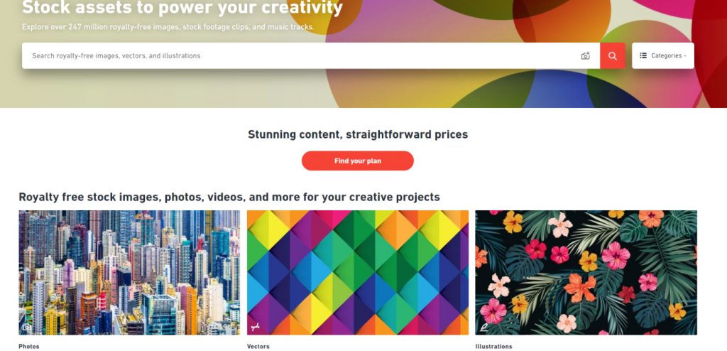 c71e82573295 Where can you get unlimited graphic design resources