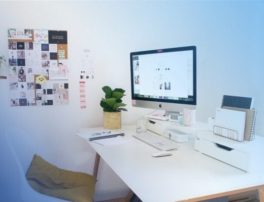 40 best 2019 u0026 39 s creative resume  cv templates