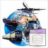 How to export MySQL database with GoDaddy