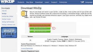 Downloading_and_Installing_WinZip_1