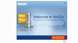 Downloading_and_Installing_WinZip_4