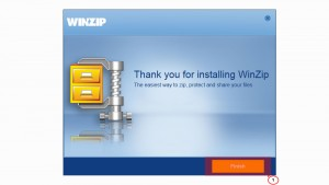 Downloading_and_Installing_WinZip_7