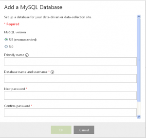 How_to_create_a_MySQL_database_with_GoDaddy-3