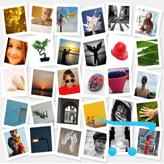 OpenCart 1.5.x. Как добавить несколько изображений продукта