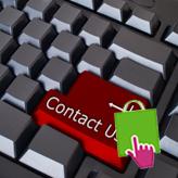 PrestaShop 1.5.x. Как изменить контактную информацию и «наши магазины»
