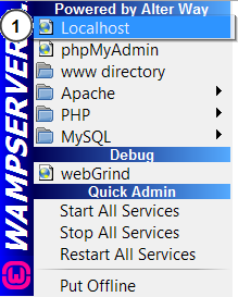 Install_WordPress_engine_and_Cherry_Framework_based_template_on_a_local_server_1