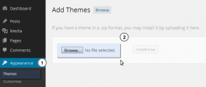 Install_WordPress_engine_and_Cherry_Framework_based_template_on_a_local_server_8