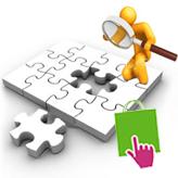 PrestaShop 1.5.x. How to install PrestaShop engine and template on localhost
