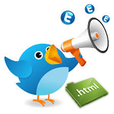 JS Animated. How to activate a twitter widget (API 1.1)