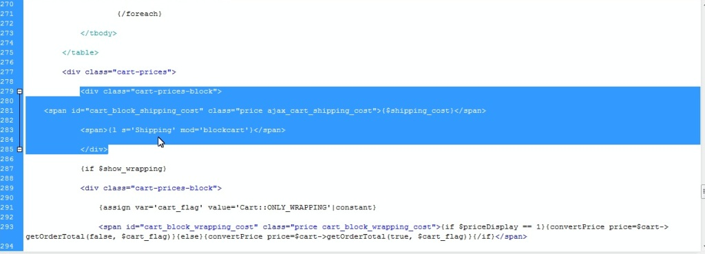 how to edit add to cart shortcode text in woocommerce