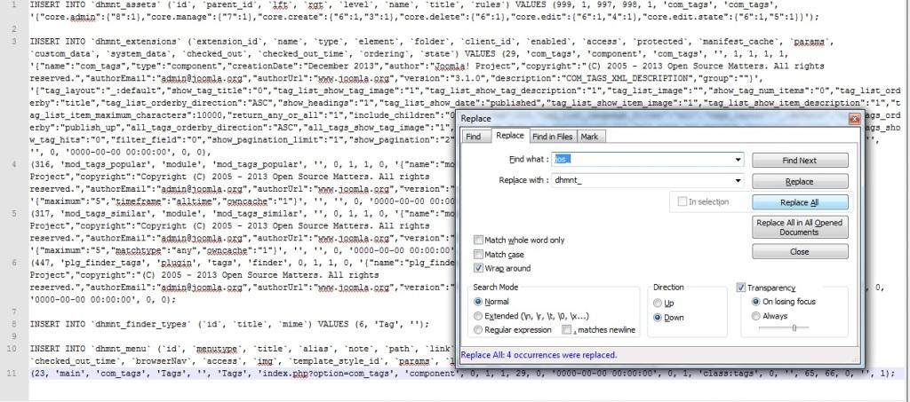 joomla templates with sample data - joomla 3 x joomla 3 0 x templates and joomla 3 1 x