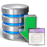 How to back up database with GoDaddy