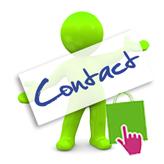 PrestaShop 1.6.x. Как управлять контактной информацией и списком магазинов