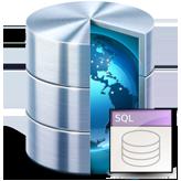 How to create MySQL database with GoDaddy