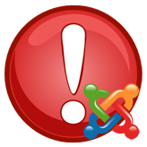 Joomla 2.5.x. Slider stopped working after K2 update