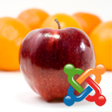 Joomla 3.x. How to check available module positions of the template