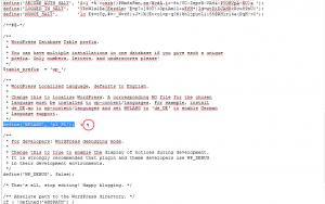 joomla 3 как поменять картинку заголовка