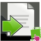 PrestaShop 1.6.x. How to export/import data in CSV files