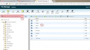how_to_export_import_data_in_csv_files_5