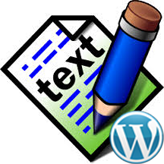 WordPress. How to replace Cufon fonts with Google WEB fonts