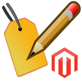 """Magento. How to display """"SKU"""" attribute on product view and products listing pages"""