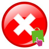 """PrestaShop 1.6.x. How to deal with """"This file is missing"""" error"""