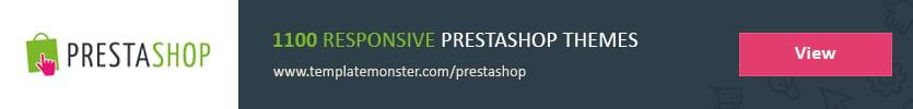 1100 Premium PrestaShop Themes