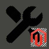Magento Troubleshooter. Merge JavaScript option issues